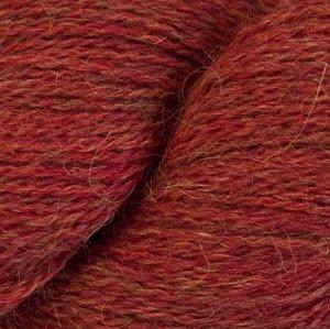 Alpaca Lace - 1425 Provence