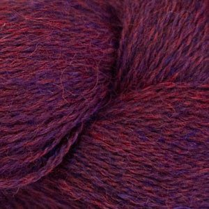 Alpaca Lace - 1426 Chianti Heather