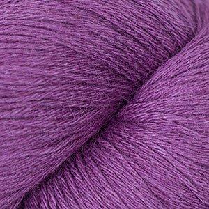 Sorata - 14 Red Violet
