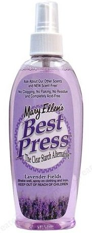 Best Press Spray (6 oz)