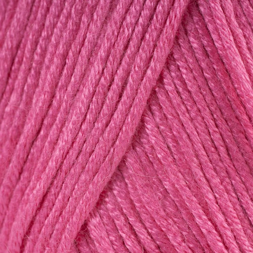 Snuggly Baby Bamboo DK - 158 Rinky Dinky Pink