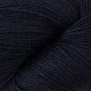 Sorata - 15 Black