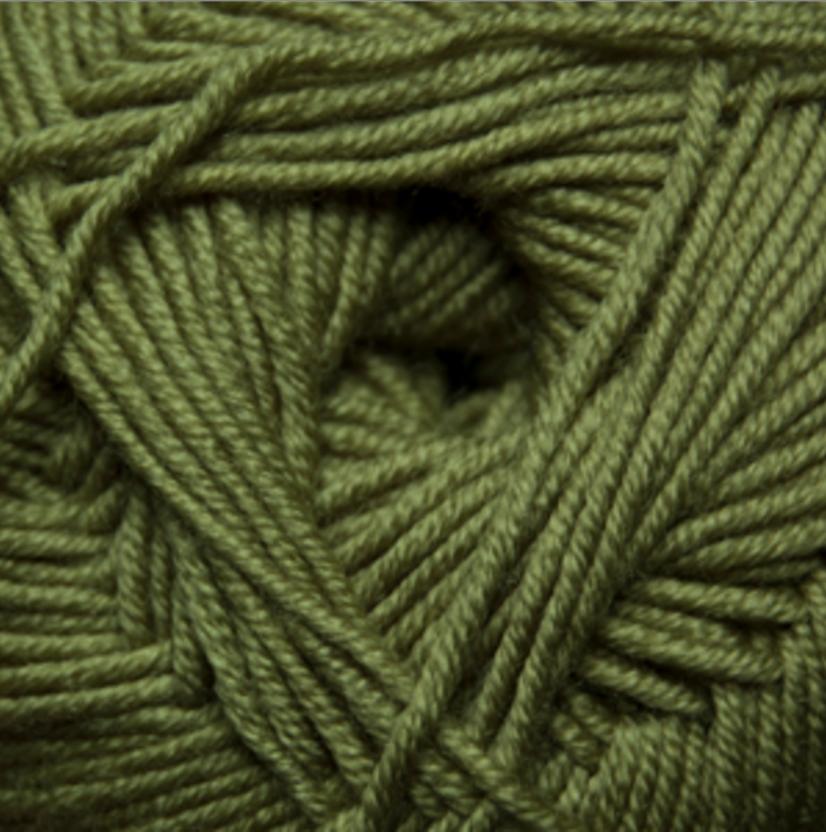 Longwood Sport - 15 Green Olive