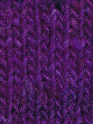 Silk Garden Solo - 16 Purple