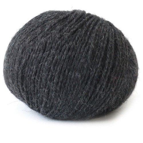 Llamor - Natural Palette - 1702 El Carbon/Coal