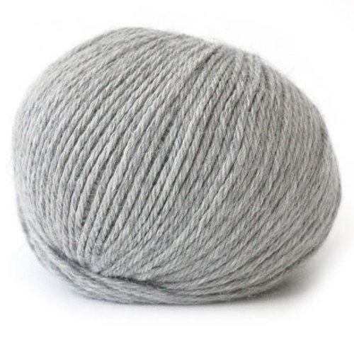 Llamor - Natural Palette - 1706 Gris Claro/Light Grey