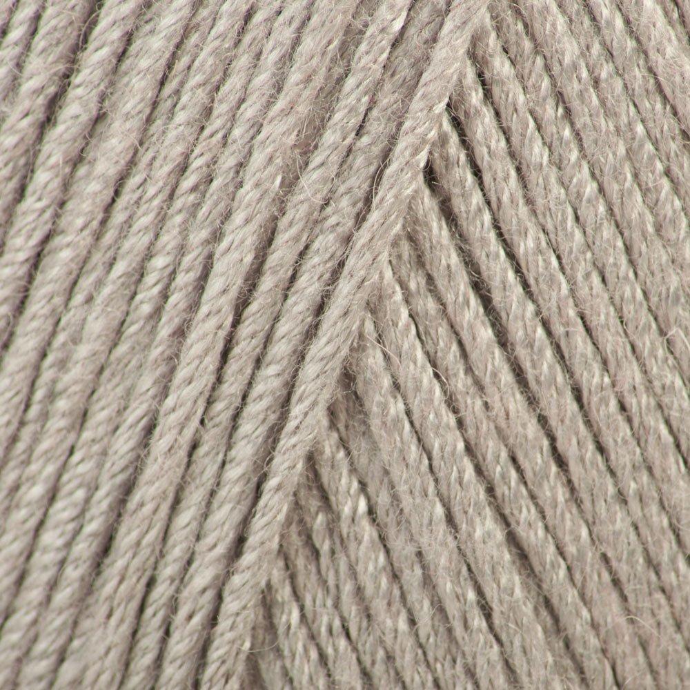 Snuggly Baby Bamboo DK - 170 Warm Grey