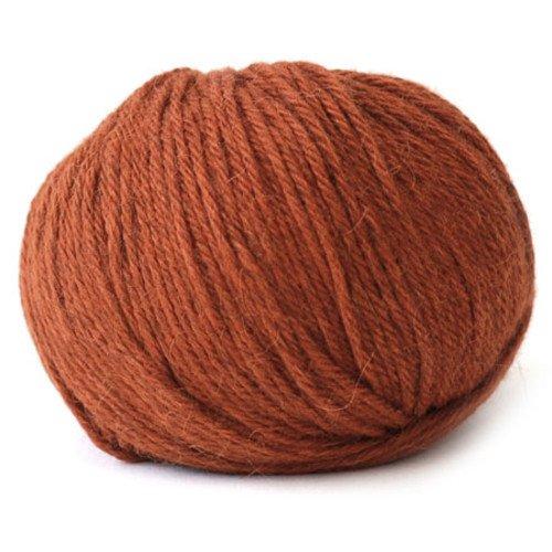 Llamor - Peruvian Palette - 1752 El Camote/Sweet Potato