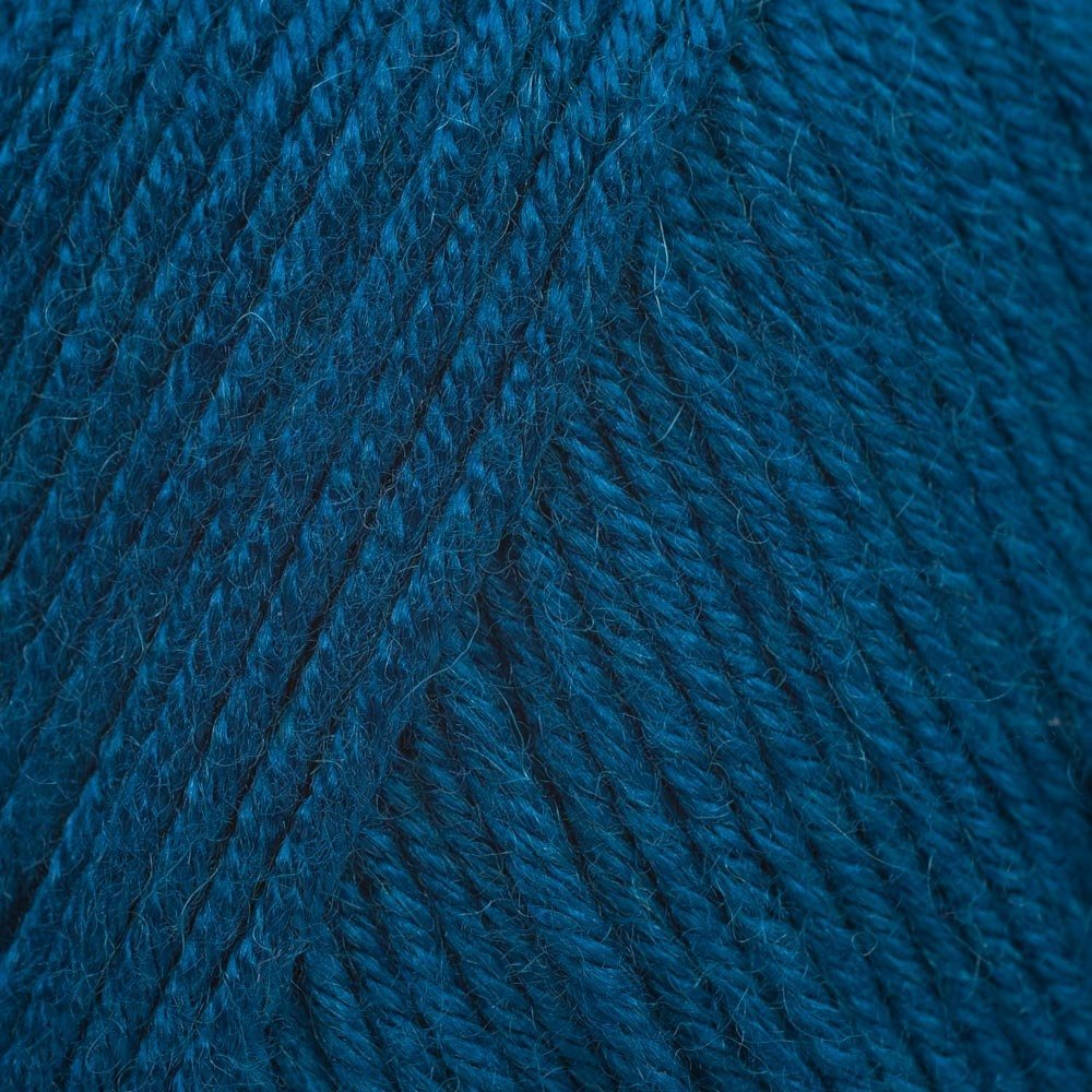 Snuggly Baby Bamboo DK - 177 Tiny Teal