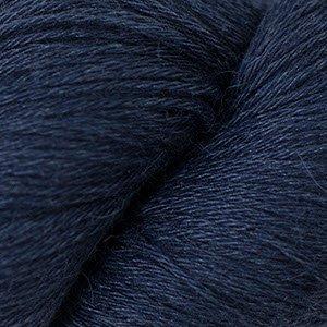 Sorata - 17 Midnight Blue