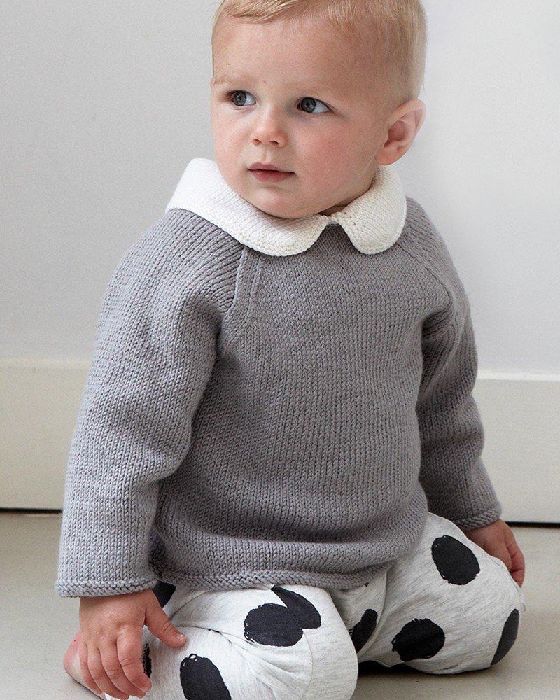 Baby Cashmerino 6