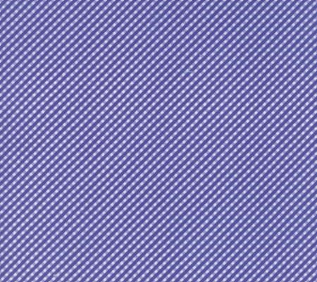 Brighten Up - Plaid - Purple