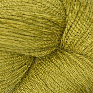 Sorata - 18 Antique Moss