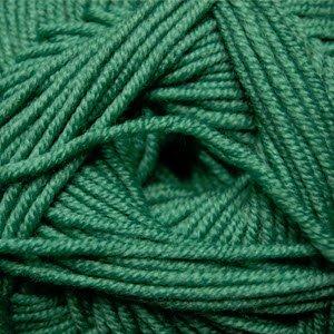 Longwood Sport - 18 Green Spruce
