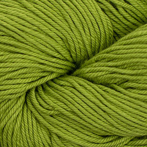 Nifty Cotton - 19 Olive