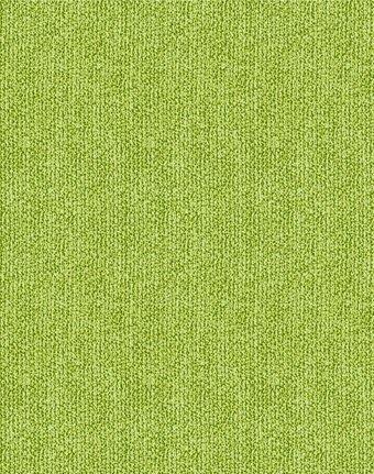 Texture-Graphix Color - Speckle - Lime