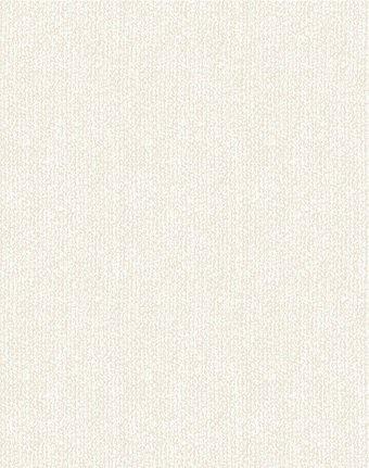 Texture-Graphix - Speckle - Cream (Remnant: 1-3/4 yds)