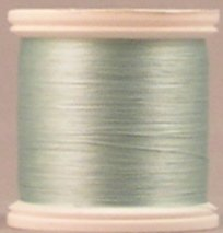 YLI Silk #100 Thread - 205