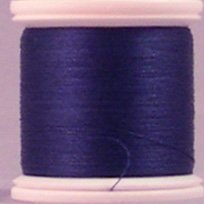 YLI Silk #100 Thread - 210
