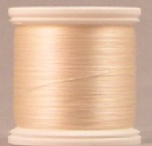 YLI Silk #100 Thread - 212