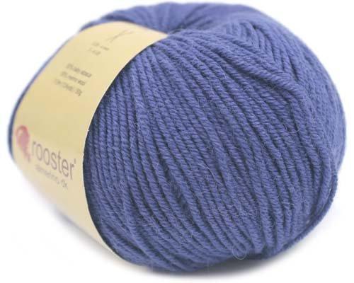 Almerino DK - 212 Blueberry