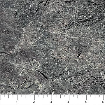 Naturescapes - Shale - Dark Gray