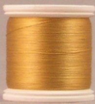 YLI Silk #100 Thread - 215