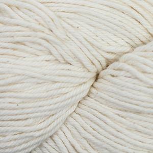 Nifty Cotton - 21 Natural