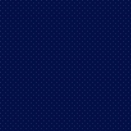 Illusions Colours - Dot - Navy