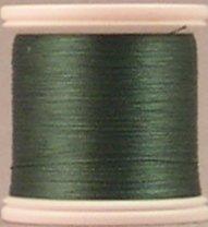 YLI Silk #100 Thread - 221