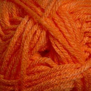 Anthem - 22 Orange