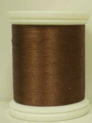 YLI Silk #100 Thread - 234