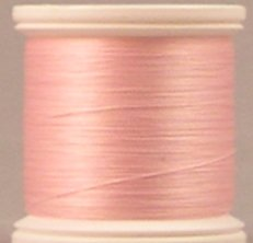 YLI Silk #100 Thread - 240