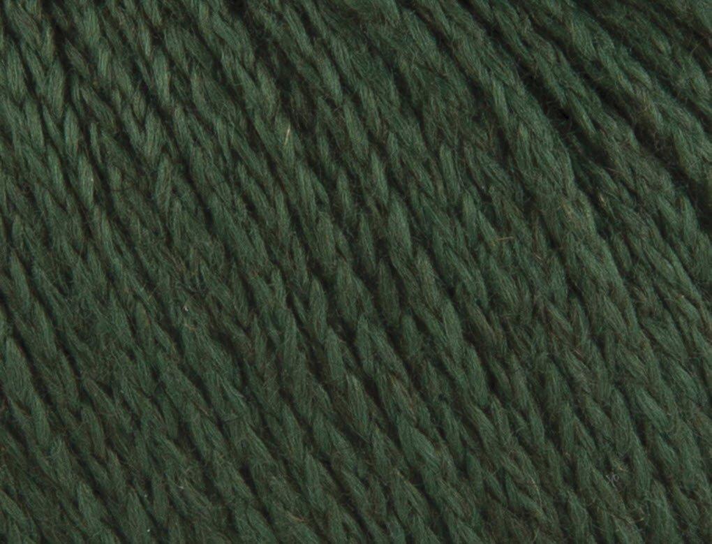 Softyak DK - 240 Pasture