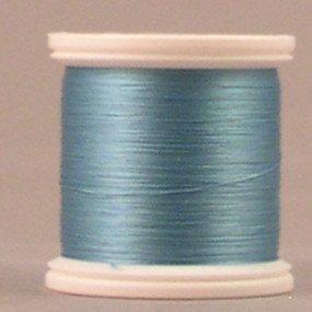 YLI Silk #100 Thread - 246