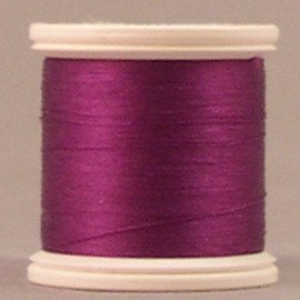 YLI Silk #100 Thread - 249