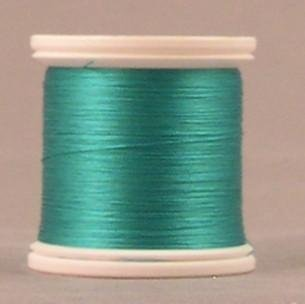 YLI Silk #100 Thread - 255