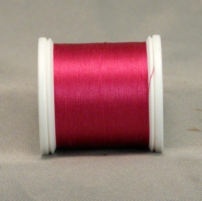 YLI Silk #100 Thread - 266