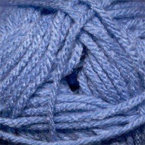 Anthem - 26 Vista Blue