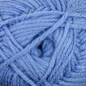 Anthem Chunky - 26 Vista Blue