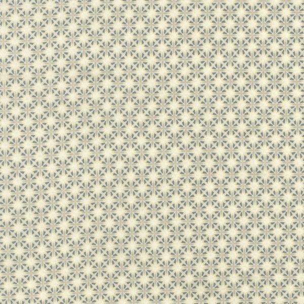 Queen Bee - Tile - Cream