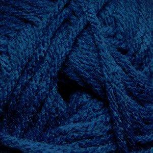 Anthem - 27 Deep Blue