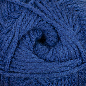 Anthem Chunky - 27 Deep Blue