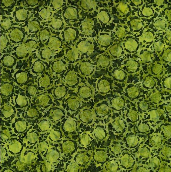 Blossom Batiks 2811-3