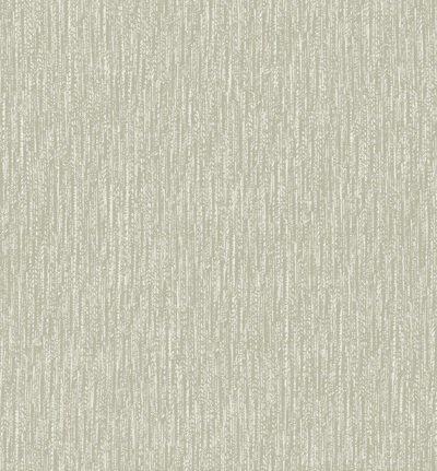 Texture-Graphix - Vertical - Putty