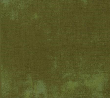 Grunge 395 Dried Herb