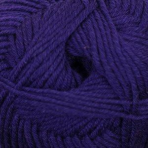 Anchor Bay - 30 Deep Violet