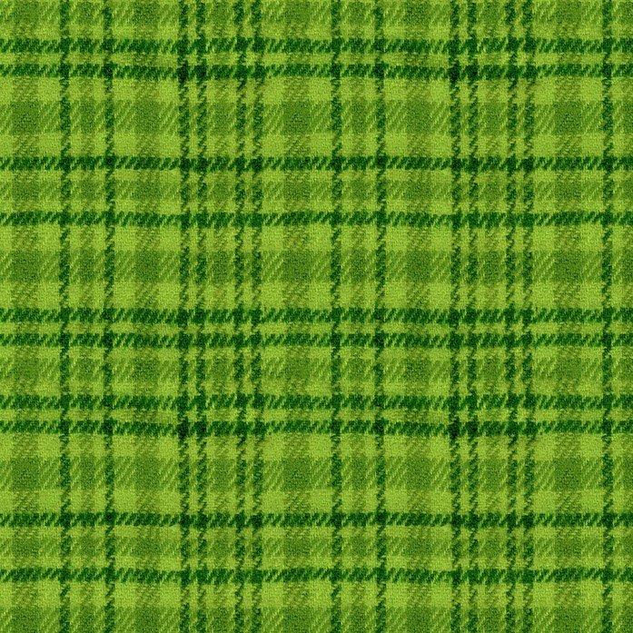 Color Catchers 3190 Lime