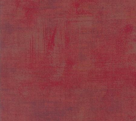 Grunge 333 Mineral Rose (Remnant: 1-3/4 yds)