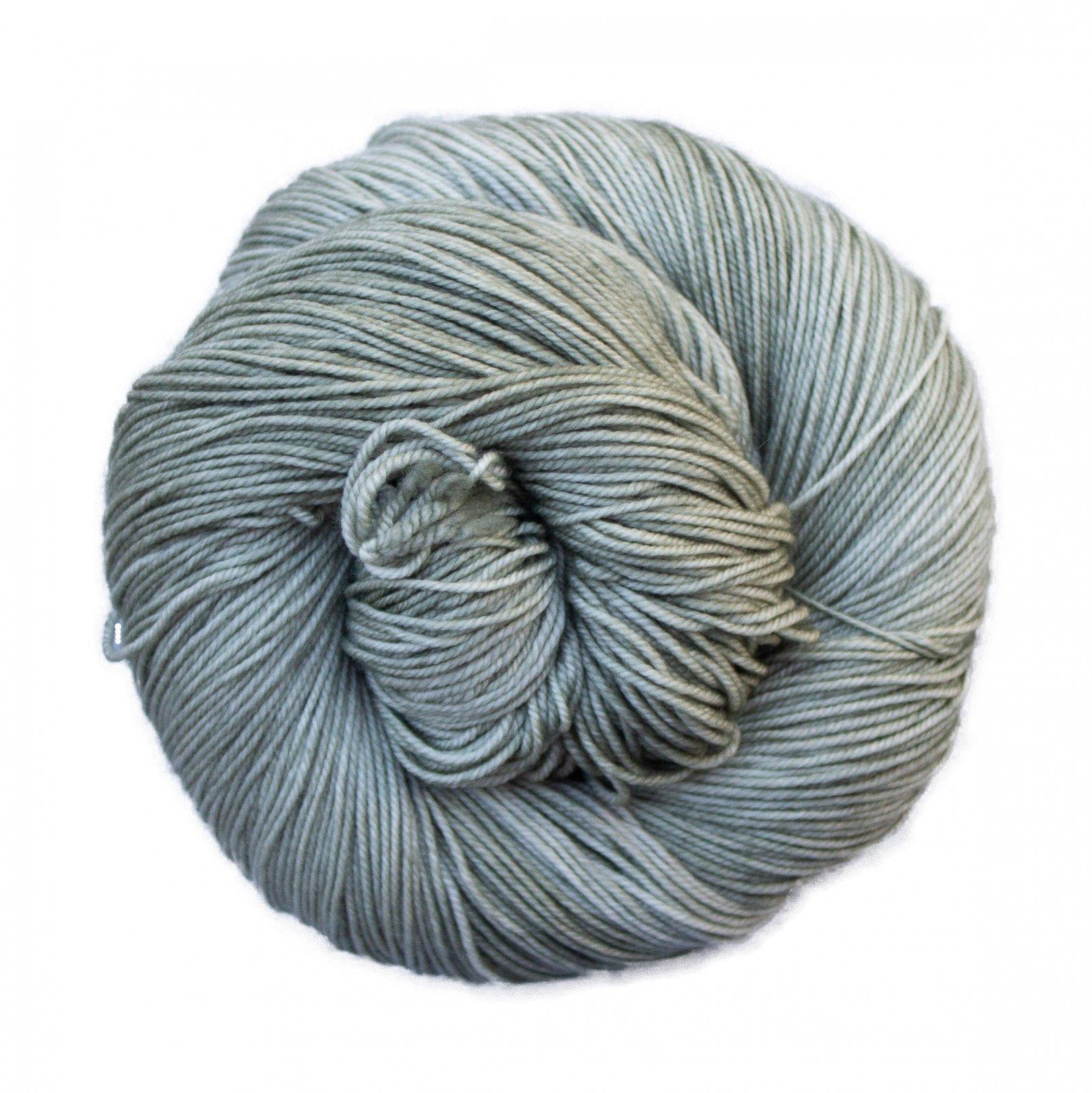 Sock - 347 Jasmine